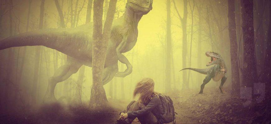 Самые большие динозавры сс0