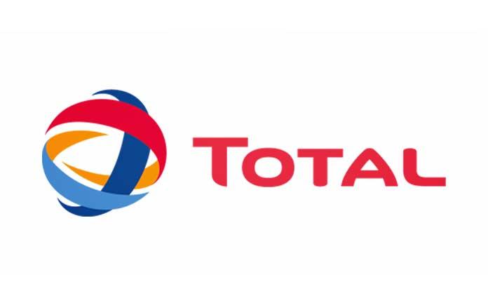 Самые крупные компании мира: Total