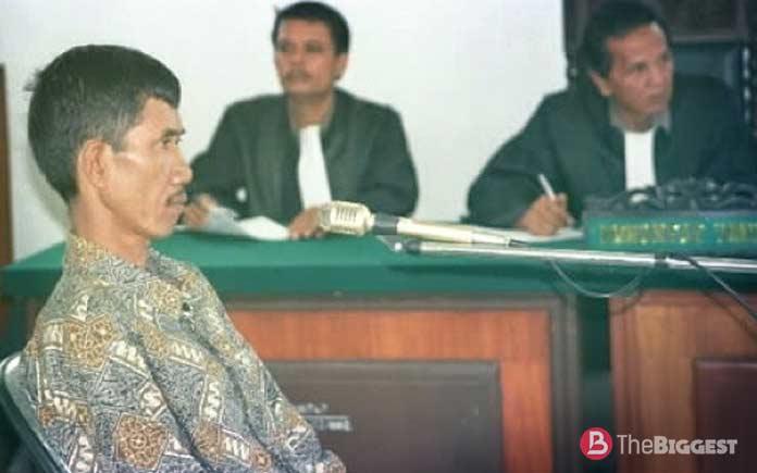 Ахмад Сураджи