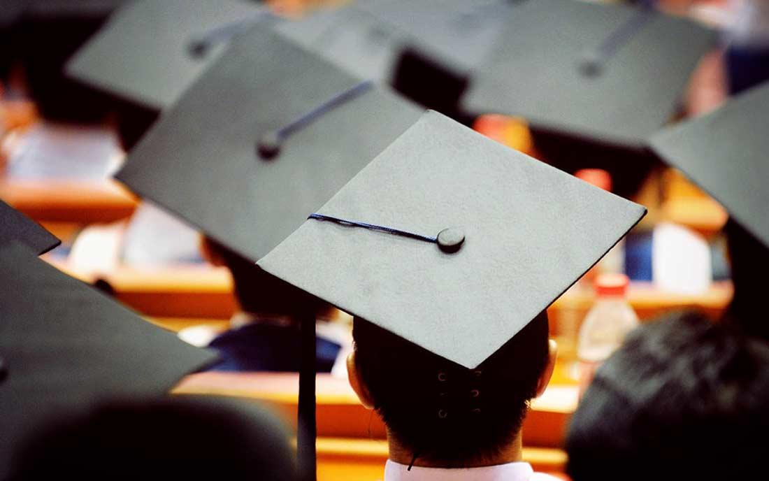 10 самых дорогих колледжей