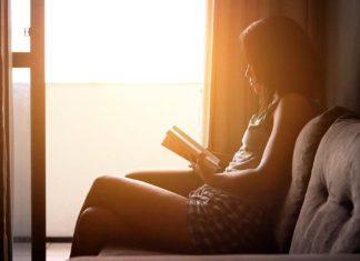 Лучшие книги про любовь. CC0