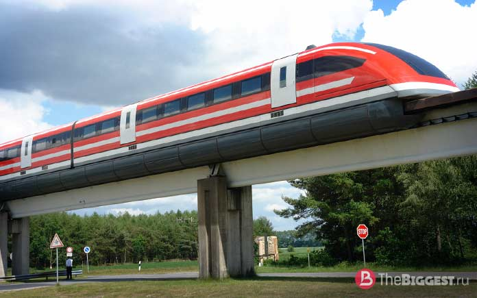 Transrapid 06