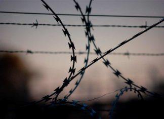 Самые страшные тюрьмы. CC0