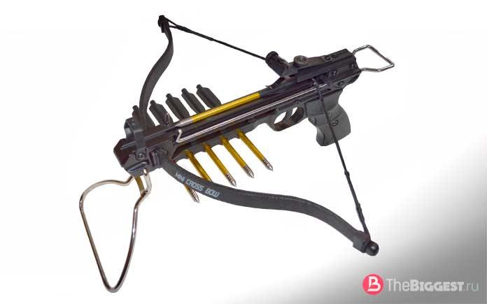 МК-80А3