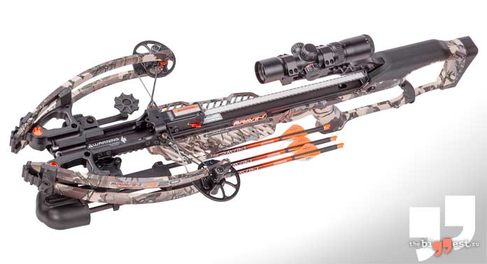 Ravin-R20-Crossbow-Package-(430-fps)