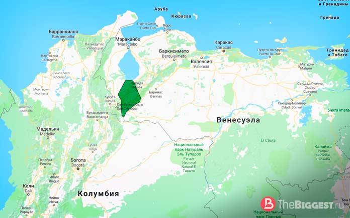 Боливар Костал