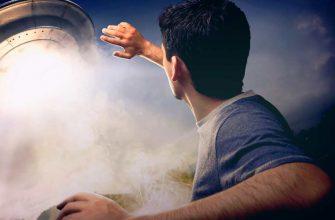 10 мистических случаев массового исчезновения людей