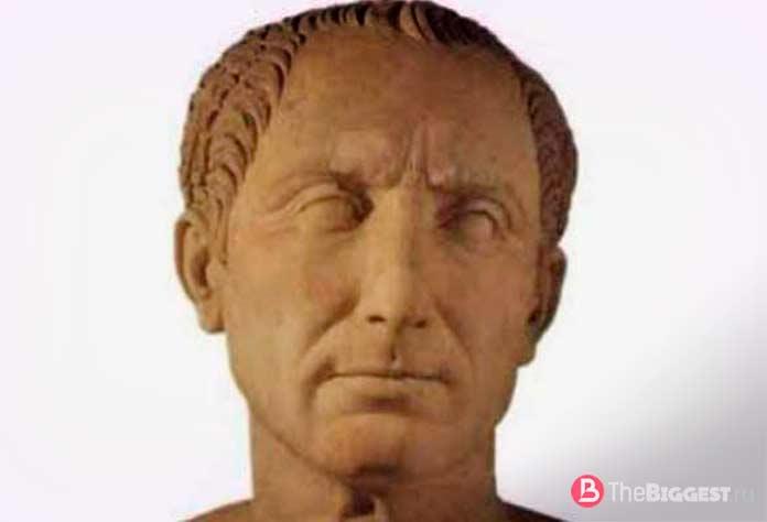 Сергиус Ората