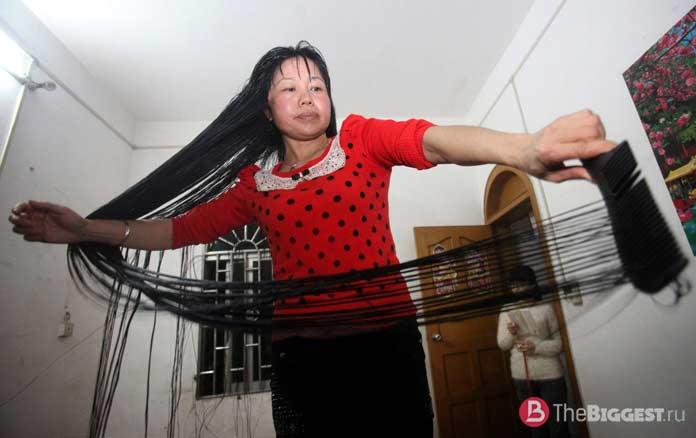 Цэнь Иньгуань