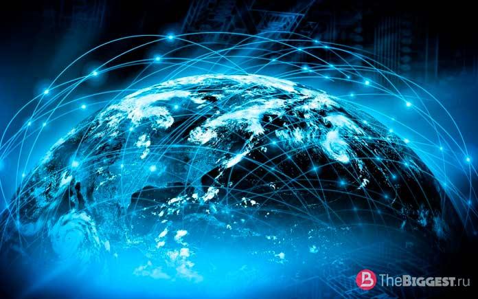 Оценка будущего использования Интернета