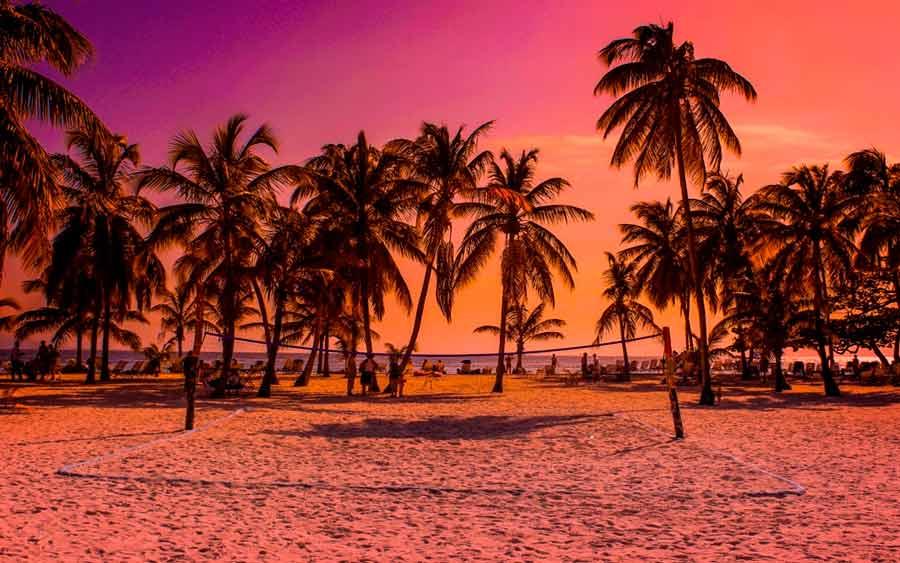 """Карибское Море: """"Истинный Рай на Земле"""" • Hasta Pronto"""