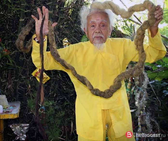 Нгуен Ван Чин