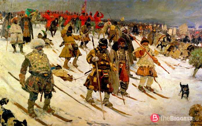 Битва у реки Рымник