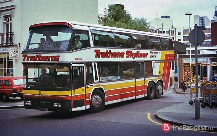 Neoplan N1223