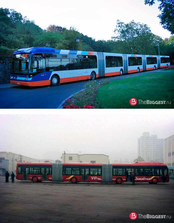 Youngman Bus JNP6250G