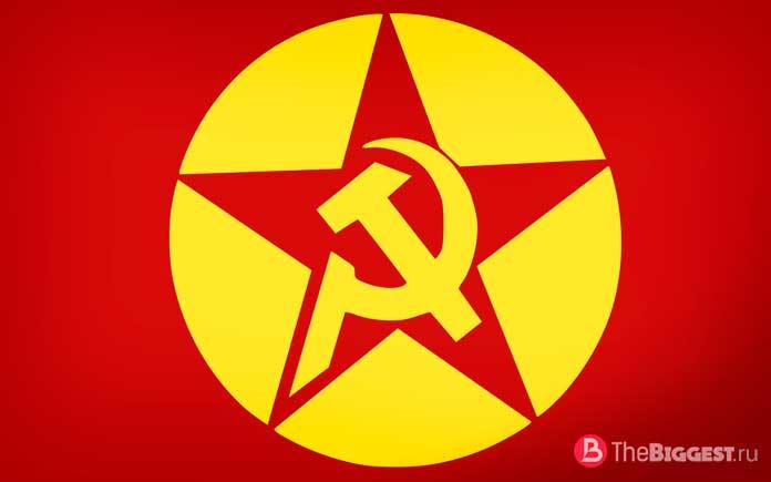 Революционная народно-освободительная партия-фронт