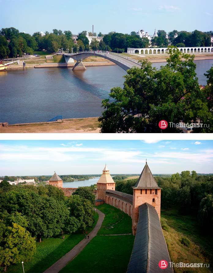 Великий Новгород. СС0