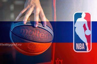 NBA. CC0