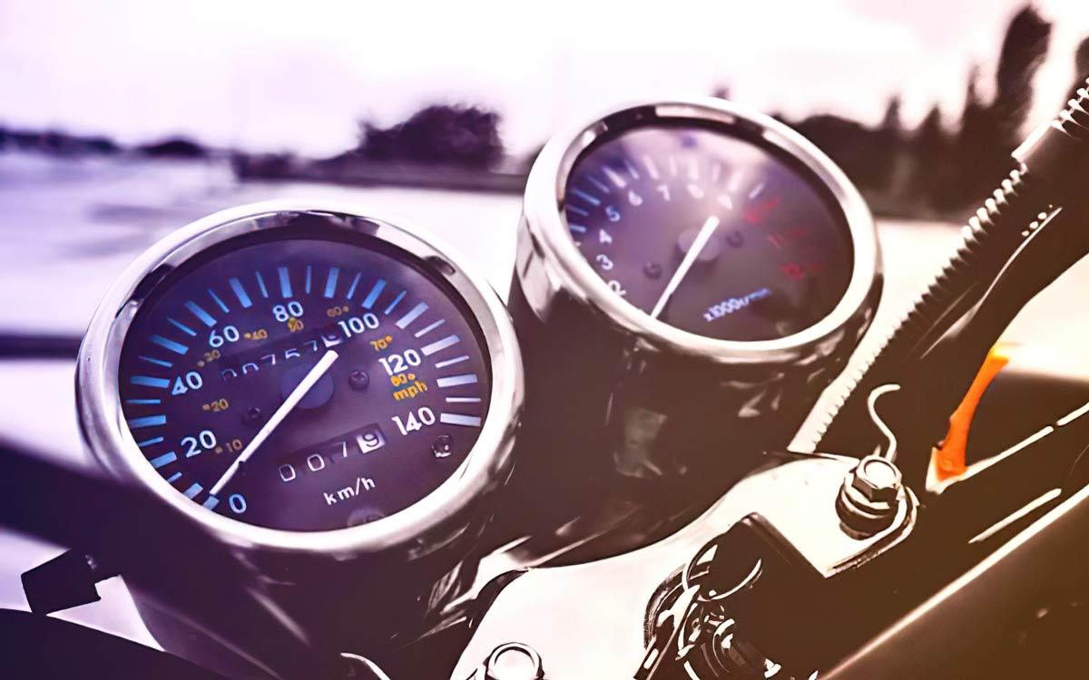 Самые мощные мотоциклы в мире