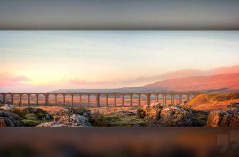 Самые длинные мосты сс0