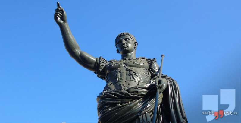 Древний Рим сс0