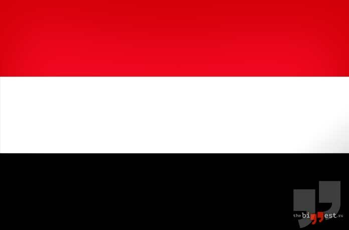 Йемен. CC0