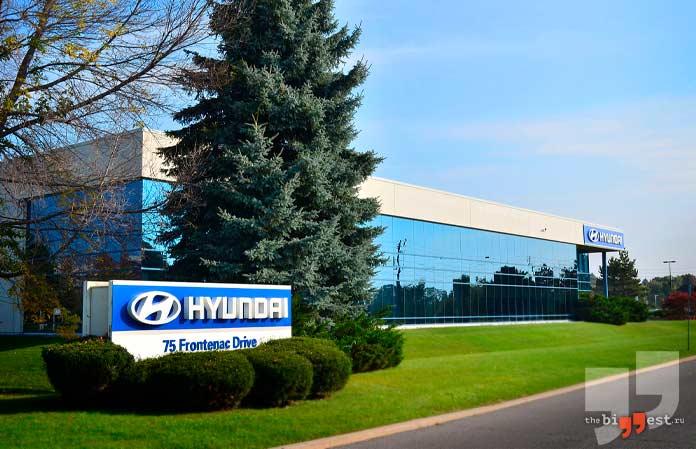 Hyundai Motor Company. CC0
