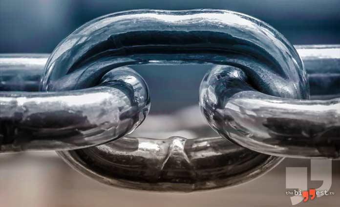 Мартенситностареющая сталь. CC0
