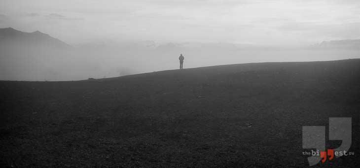 исландия. CC0