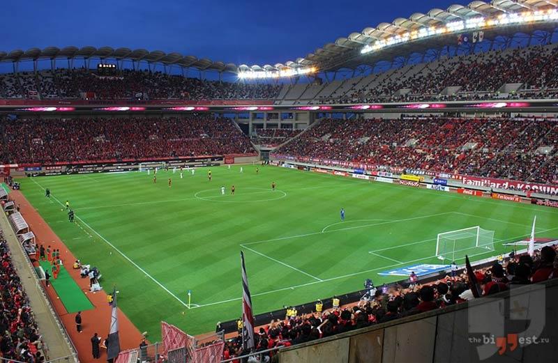 Футбол. CC0