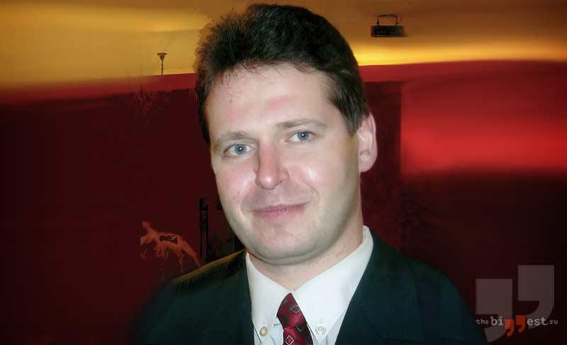 Убийства российских послов: нападение на Дмитрия Вишнерева