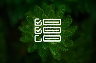 тест о растениях cc0