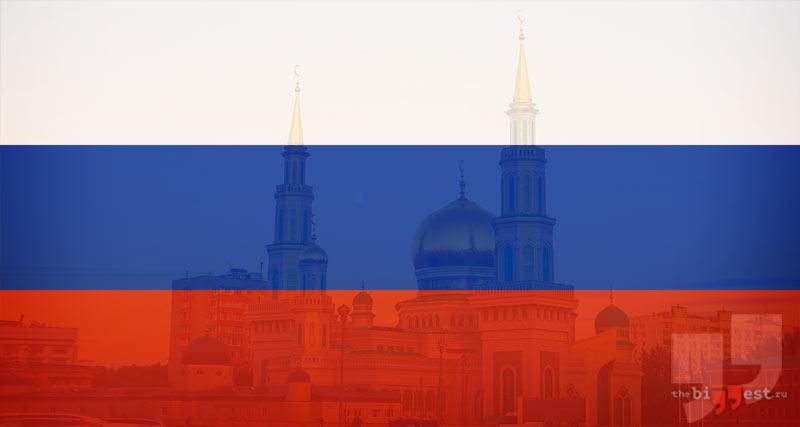 Россия - одна из стран с самым низким уровнем коррупции cc0
