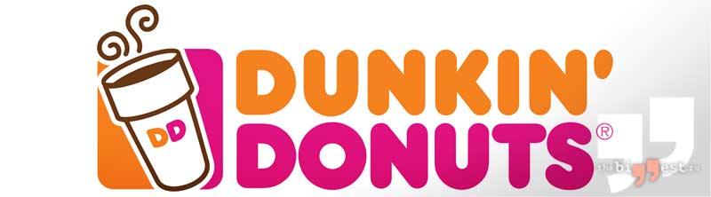 Dunkin 'Donuts