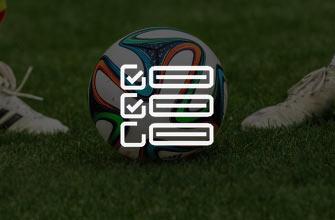 Футбольный мяч сс0