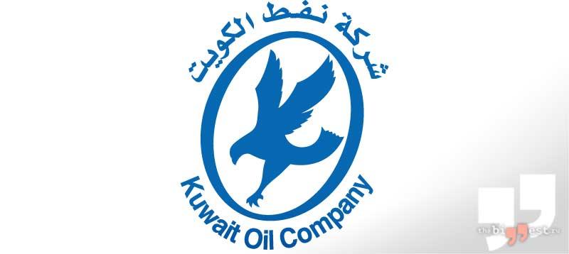 Кувейтская нефтяная корпорация