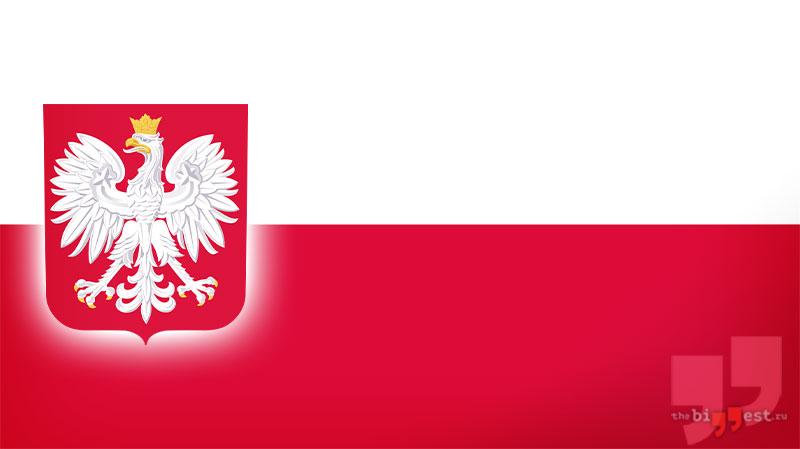 Польша сс0